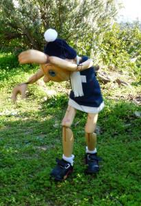 Marionnettes 064